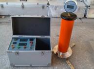 GH-6301直流高压发生器 GH-6301