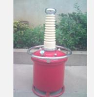YDQ-200/300充气式试验变压器|充气式高压试验变压器 YDQ-200/300