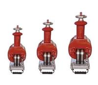GYD系列特种干式高压试验变压器、控制箱 GYD系列