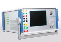BJS100A继电保护测试仪 BJS100A