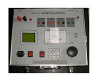 HB-8/+反时限继电保护测试仪 HB-8/+