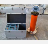 ZGF3005直流高压发生器 ZGF3005