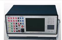 MDJB-1600微机继电保护测试仪 MDJB-1600
