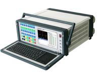 ZDKJ343A微机继电保护测试仪 ZDKJ343A