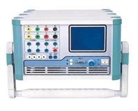 MDWJ微机型继电保护测试仪(三相) MDWJ