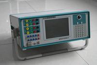 eCore6六相式微机继电保护测试仪 eCore6