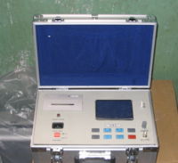 TG-2000电缆故障测试仪 TG-2000