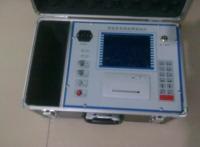 TR-2000多次脉冲电缆故障测试仪 TR-2000
