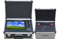 XC-803电缆故障测试仪 XC-803