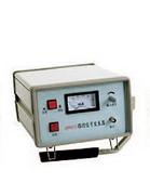 XD-200A电缆故障测试仪 XD-200A