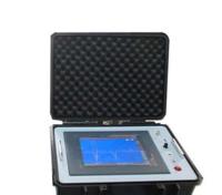 XD-200D电缆故障测试仪 XD-200D