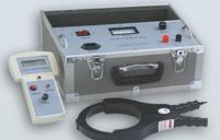 SG-2000D带电电缆识别仪 SG-2000D