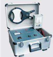 DSY-2000T带电电缆识别及寻踪仪 DSY-2000T