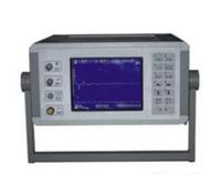XD-200G系列电缆故障模拟箱 XD-200G系列