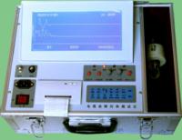 XK-1001电缆故障测试仪 XK-1001