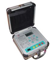 MS2571F数字接地电阻测试仪 MS2571F