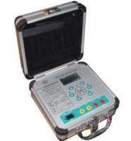 BY2571数字式接地电阻测试仪 BY2571
