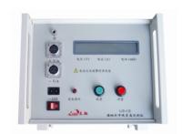 TE1502接地引下线导通测试仪 TE1502