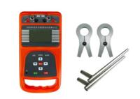 ET3000数字接地电阻测试仪 ET3000