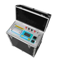 ZSJD型接地引下线导通测试仪 ZSJD型