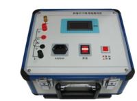 SCDTC-10A接地引下线导通测试仪 SCDTC-10A