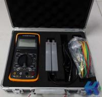 ML12A低压伏安相位检测表 ML12A
