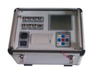 GKC-V高压开关机械特性测试仪 GKC-V