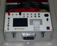 YKG-5010高压开关机械特性测试仪 YKG-5010