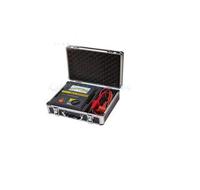 3121A/3122A/3123高压绝缘电阻测试仪(指针式兆欧表) 3121A/3122A/3123