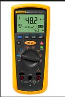 Fluke 1550B 绝缘电阻测试仪|兆欧表 Fluke 1550B