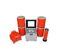 YDJ变频谐振耐压试验装置 YDJ
