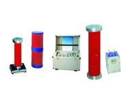 PXZB系列变频串联谐振试验装置 PXZB系列