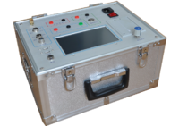 TGK-V高压开关机械特性测试仪 TGK-V