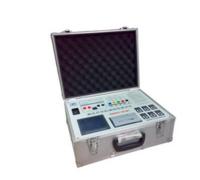 TGK-II高压开关机械特性测试仪 TGK-II