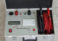LMR-0402B接触(回路)电阻测试仪 LMR-0402B
