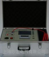 ZKD-III真空管真空度测试仪 ZKD-III