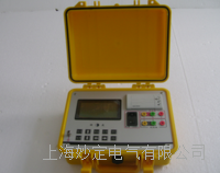 L5263变压器变比组别测试仪 L5263
