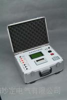 L5261B变压器变比组别测试仪 L5261B
