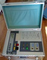 SX-9000  全自动抗干扰介损测试仪 SX-9000