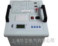 SXJS-IV介质损耗测量仪 SXJS-IV
