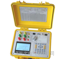 MD3008变压器特性容量测试仪 MD3008