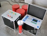 TPCXZ变频串并联谐振工频耐压试验设备 TPCXZ