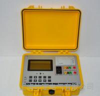 MD3008变压器容量及空负载测试仪 MD3008