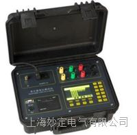 MD1100变压器消磁器