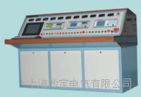 BC-2780变压器综合测试台