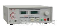SM9605智能型全自动耐压试验仪 SM9605