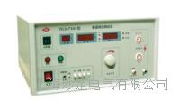 SM9805型交直流耐压测试仪 SM9805型