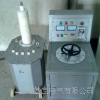 SM2104工频耐压试验仪 SM2104