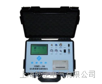 HDJD-501全自动SF6气体密度继电器校验仪 HDJD-501