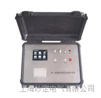 HDJD-502六氟化硫密度继电器校验仪 HDJD-502
